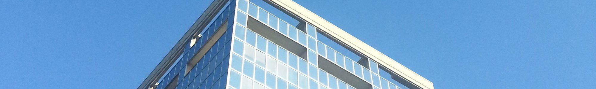 edificio_blu_nexteria